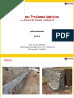Modulo_9.pdf