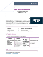 Guia PA 2 Auditoria.docx