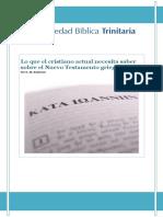Anderson, G. W. (2008) Lo que el cristiano actual necesita saber sobre el Nuevo Testamento griego.pdf