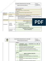 CONTENIDO MODULAR 1.docx