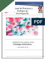 Trabajo Citología.pdf