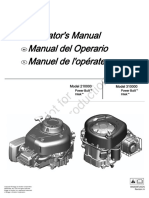 cdd161304-Manual Craftsman  LT 1500 .pdf