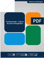 Novo Acordo Ortográfico.pdf