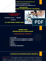 INVESTIGACION 03-CLASE-2019-II.pptx