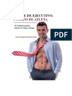 Capítulo-1-Mente-de-Ejecutivo-Cuerpo-de-Atleta.pdf