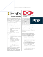 Comparativo del modelo RSE CYD.pdf