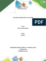 EVALUACION FINAL FLORICULTURA.docx