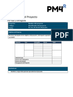 Presupuesto del Proyecto I.docx