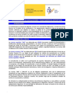 normalizacion-en-inst-y-equip-dep.pdf
