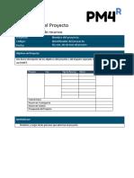 Presupuesto del Proyecto II.docx