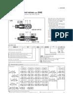 ATOS DHE SP 667.pdf