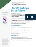 Folheto_DoresCabeca_v19042017.pdf