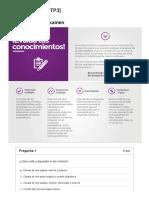 Examen_ Trabajo práctico 3 [TP3]  88.33%.pdf