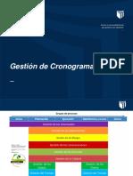 39368_7000421540_11-18-2019_103414_am_Sesión_07_-_Gestión_de_Cronograma.pptx