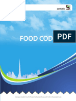 Food_Code_English_interactive.pdf