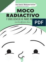 primeras-paginas-primeras-paginas-el-moco-radiactivo-es.pdf