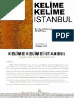 kkistanbul.2010-11.tanitim.katalogu
