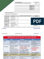 4.- Esquema de Sesión y Orientaciones para elaborar la Sesión.docx