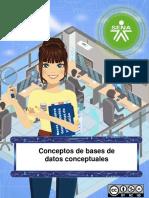 MF_AA2_Conceptos_de_bases_datos_conceptuales.pdf
