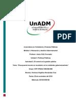M3_U3_A3_VEHC_Ensayo.pdf