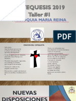 1er taller de catequistas.pptx