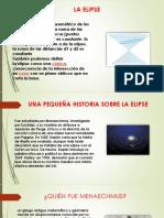 geometria.pptx