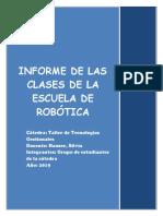 TALLER_DE_LA_ESCUELA_DE_ROBÓTICA_1 (1).docx