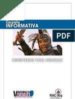 VdP_CarpetaPresentacion