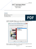 AxiomV Card Import Wizard.pdf