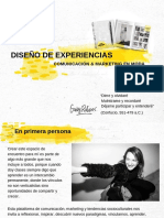 Disenio de Experiencias - Nº1.pdf