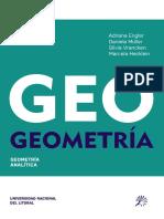 UNL_Geometria_Analítica_digital.pdf
