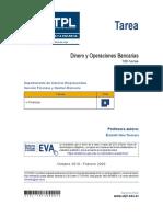 Tarea Dinero y operaciones.pdf