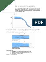 Problemas de mecanica de fluidos a resolver.pdf