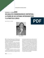 Entrevista_Robert_Stolorow_2010_Sassenfeld.pdf