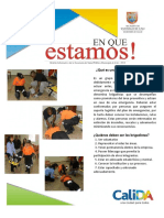 boletin_en_que_estamos_capacitacion_brigada_emergencias.pdf