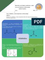 Consulta_Aldehidos_Cetonas_Poaquiza_Andrea_2737.pdf
