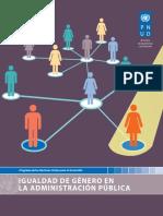 gepa_report_sp_web.pdf