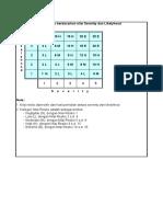 Form IBPR_.pdf