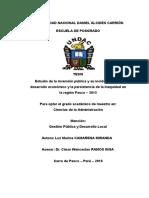 TESIS UNDAC.docx