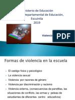 Acoso escolar 2019.pptx
