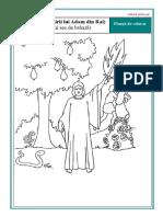 Cateheza Duminica izgonirii lui Adam 7.pdf