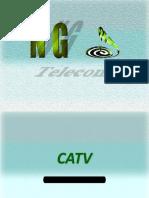 10 TV Cable Jnda DiplomadoTV v09