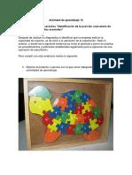 SOLUCION EVIDENCIA6.docx