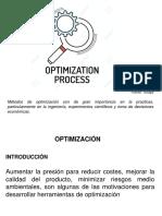clase1-optimizacion-2019