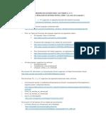 itinerario_estudio_temas_2_3_4.pdf
