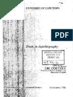 CoetzeeTruthInAutobiography.pdf