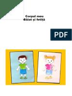 corpul_meu_fetita_si_baiat.pdf