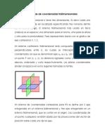 Sistemas de coordenadas tridimensionales.docx