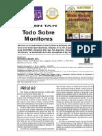 Saber Electrónica_Todo Sobre Monitores.pdf