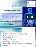 Disfagia & odinofagia.ppt